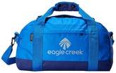 Eagle Creek No Matter Whattm Duffel Small Duffel Bags