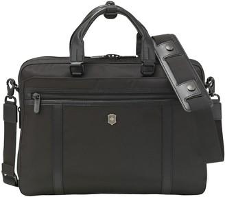 Victorinox Werks Pro 2.0 13-Inch Laptop Briefcase
