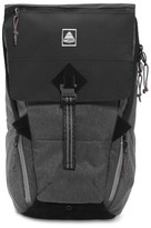 JanSport Men's Dissenter Backpack - Grey