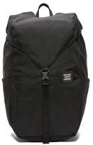 Herschel Barlow Medium Trail Backpack
