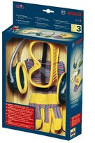 Theo Klein Bosch Toy Tool Set by