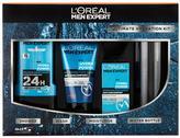 L'Oreal Paris Men Expert Ultimate Hydration Gift Set