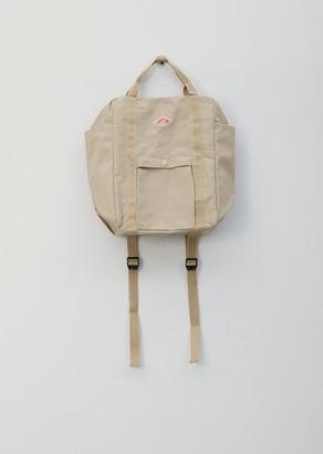 Danton Classic Backpack