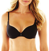 Barely There Customized Lift Bra - 5776