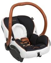 Maxi-Cosi x Rachel Zoe 'Mico Max 30 - Special Edition' Car Seat
