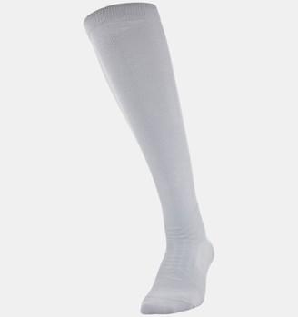Under Armour UA RUSH Over-The-Calf Socks