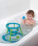 Edushape Sensory Hoops Water Activity