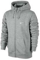 Nike Mens Club Swoosh Hoodie (2XL, )