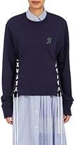 Public School Women's Leighton Cotton Sweatshirt