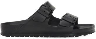 Birkenstock Arizona Ultra Lightweight Sandals