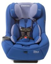 Maxi-Cosi PriaTM 70 Convertible Car Seat in Blue Base