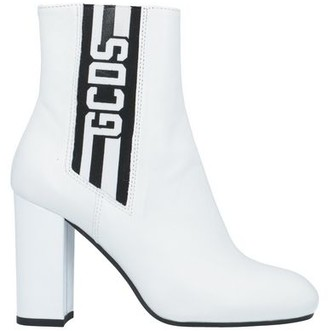 GCDS Ankle boots