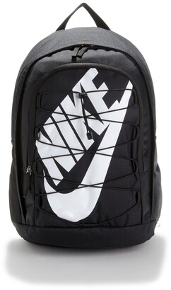 Nike Hayward Backpack