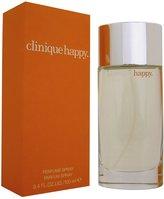 Clinique Happy for Women-3.4-Ounce EDP Spray