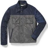 Original Penguin Color Blocked Feild Jacket