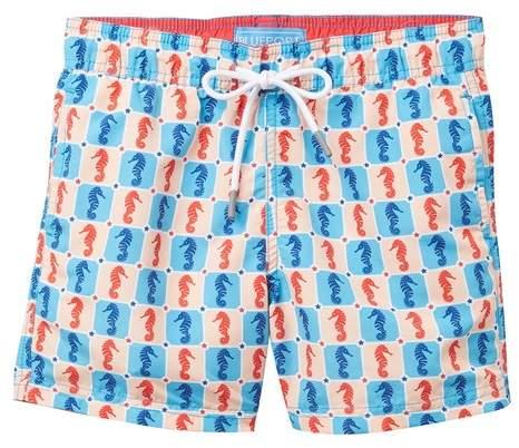 b76587fc6c Toddler Boys Swim Trunks - ShopStyle