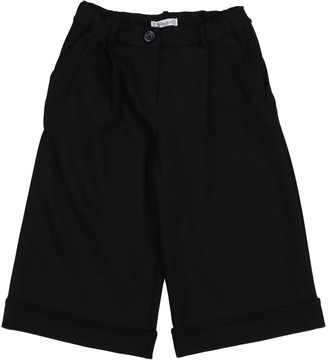Gaialuna Casual pants