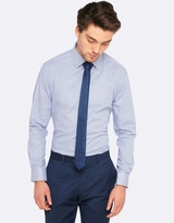 Oxford Islington Luxury Shirt