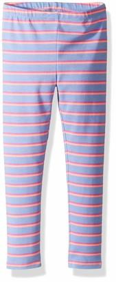 Osh Kosh Girls Full Length Leggings