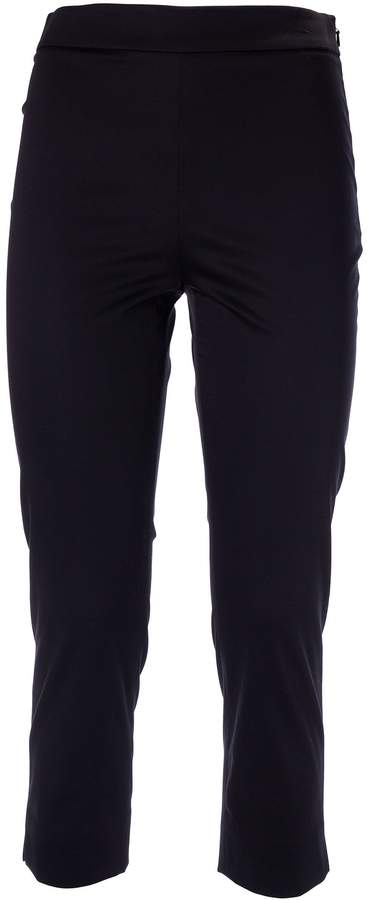 cb8d47ac7ba3 Moschino Women's Athletic Pants - ShopStyle