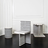 Kelly Wearstler Lineage Occasional Table