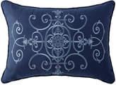 Asstd National Brand Bensonhurst Oblong Decorative Pillow