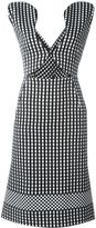 Preen by Thornton Bregazzi 'Alis' dress