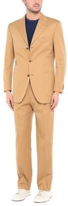JASPER REED Suit