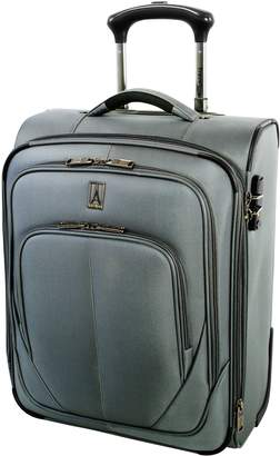 """Travelpro Connoisseur 3 Two-Wheel 20"""" Carry-On"""