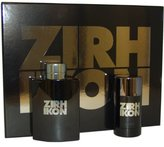 Zirh International Deodorant Stick for Men