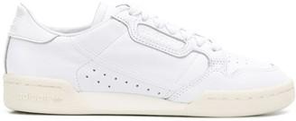 adidas Low-Top Sneakers