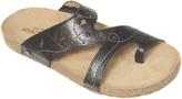 Haflinger Women's Marcy Sandal