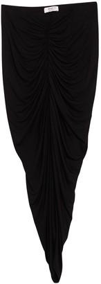 Bailey 44 Santorini High/Low Hem Skirt