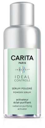 Carita Powder Serum