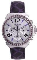 Lancaster Italy Women's Watch OLA0633L/Z/SS/BN/VL