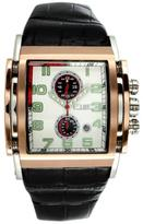Equipe Spring Collection Q402 Men's Watch