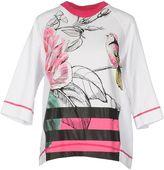 I'M Isola Marras Sweatshirts