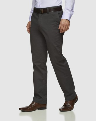 Kelly Country Bob Spears Wolf Stretch Chinos