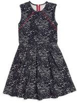 Sally Miller Girl's Jenna Dress