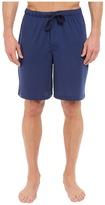 Jockey Lounge shorts
