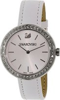 Swarovski Women's Watch 5095603
