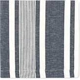 Noritake Mara Colorwave Blue Collection 4-Pc. Napkin Set