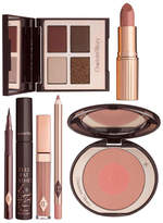 Charlotte Tilbury The Dolce Vita, Gift Box Set