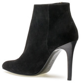 Lanvin Ankle Boot