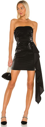 LPA Audrey Dress