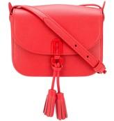 Furla Dalia crossbody bag