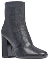 Nine West Women's Jilene Bootie
