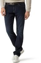 Tommy Hilfiger Straight Fit Slim Jean
