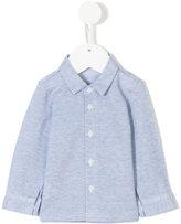 Il Gufo jersey shirt