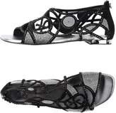 Fabi Sandals - Item 11114996